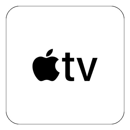 Apps von Fernsehr Herstellern