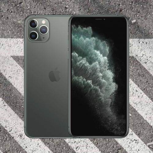 https://smieten.com/apple-iphone-11-pro?c=9