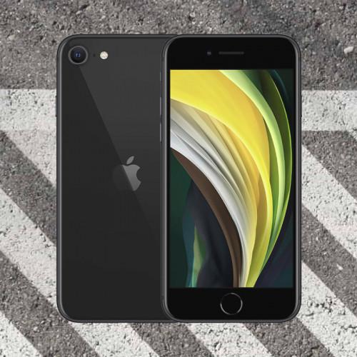 https://smieten.com/apple-iphone-se?c=9
