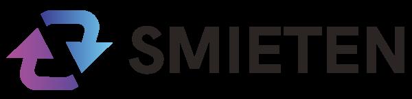 Logo smieten GmbH