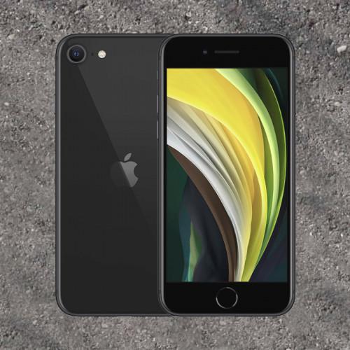 http://smieten.com/apple-iphone-se?c=9