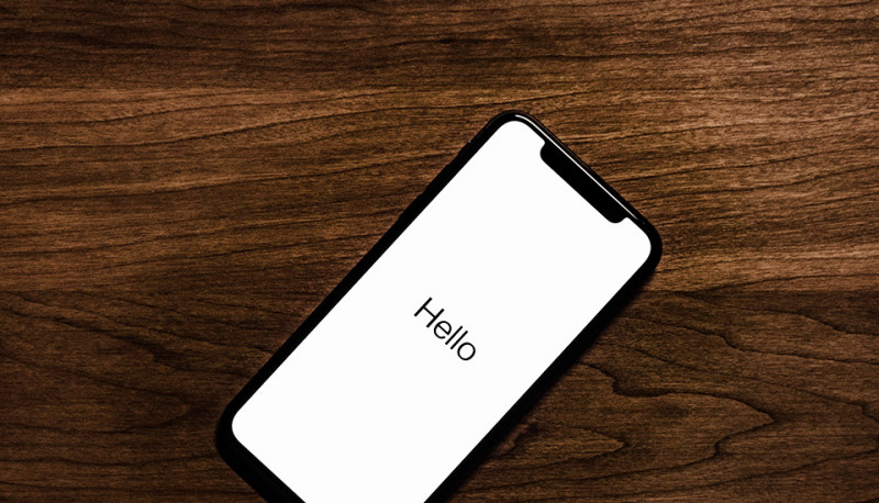 media/image/Wechsel-von-Android_Desktop.jpg