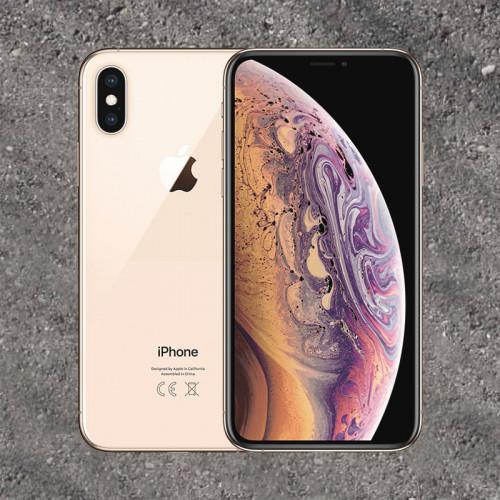 https://smieten.com/apple-iphone-xs?c=9