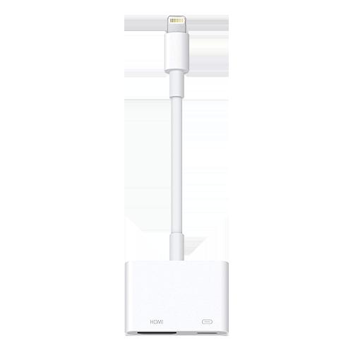 Verbindung per HDMI Kabel
