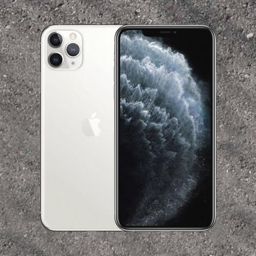 https://smieten.com/apple-iphone-11-pro-max?c=9