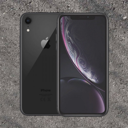 https://smieten.com/apple-iphone-xr?c=9