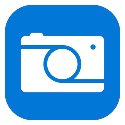 PanoramaMicrosoft Pix