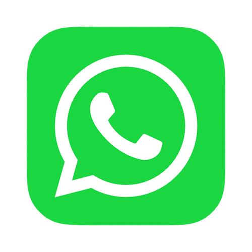 Whatsapp Chatverläufe